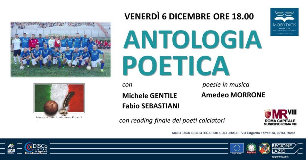 2019-12-06-antologia-poetica